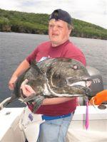 08R2fishing07_080