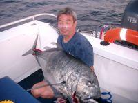 fishing07_026